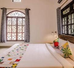 Elegant 2BHK House in Baga, Goa 2