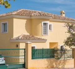 Villa Irene 1