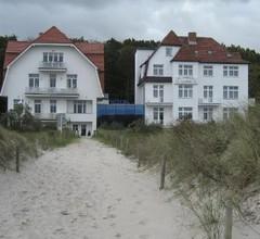 Sanddorn 1