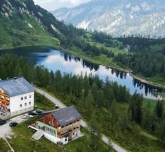 Hotel Alpenrose 2