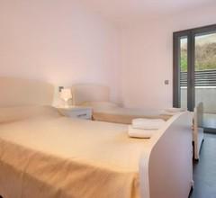 Apartment Boquer 1