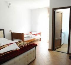 Guesthouse Demushi 1