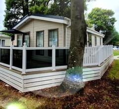 Avon Beach Lodge 1