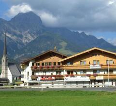 Alpin Appartements 2
