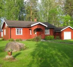 Lilla Huset Oleby 1