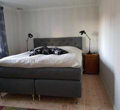 Lilla Huset Oleby 2
