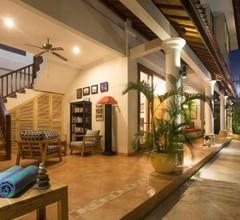Villa Padi 2