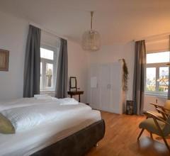 Apartment Graz-Ulrichsbrunn 1