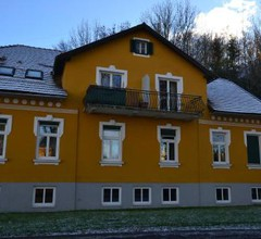 Apartment Graz-Ulrichsbrunn 2