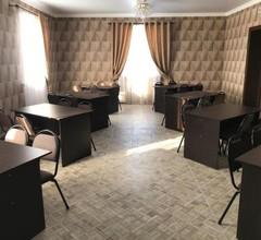 Astika Hotel 2