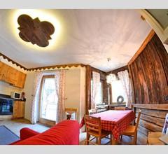 Villa Adler Alpine Residence 2