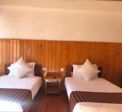 Hotel Kuenphen Norbuding 2