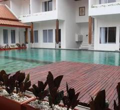 Sinom Borobudur Heritage Hotel 2