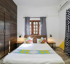 Designed 2BHK Stay Porvorim, Goa 1