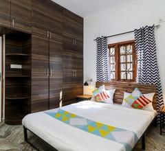 Designed 2BHK Stay Porvorim, Goa 2