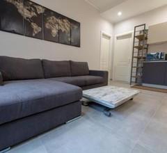 G T Appartamento Sanremo 1