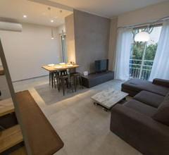 G T Appartamento Sanremo 2