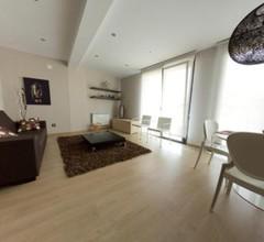 Apartamentos Lorione 2
