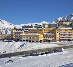 Hotel Steiner Superior 2