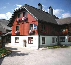 Kanzlerhof 1