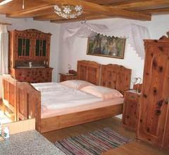 Kanzlerhof 2