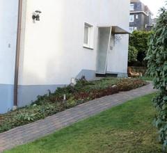 Gästehaus Schönenberg 2