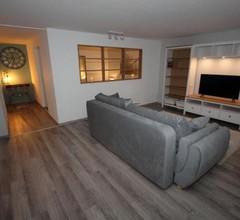 Apartment Heddesheim 1