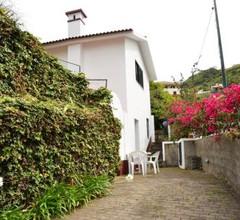 Casinha do Paiol 2