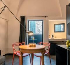 Biancofiore Apartments 2