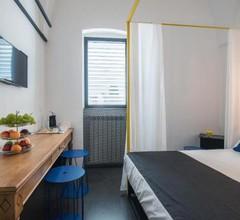 Biancofiore Apartments 1