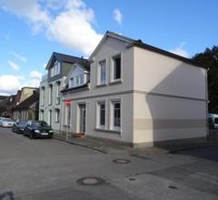 Haus Friedrichstr. 16 1