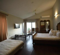 Orchards Cottage Hotel 2