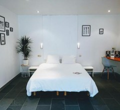 Bright contemporary flat in the heart of Brussels ! 1