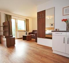 Apartment Urgbach Apart.2 1