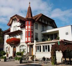 Gasthaus Sempacherhof AG 1