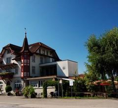 Gasthaus Sempacherhof AG 2