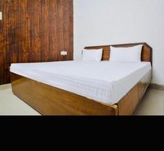 Safe Stay Hosteller 1