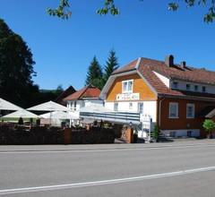 Landgasthof zum Dorfkrug 2