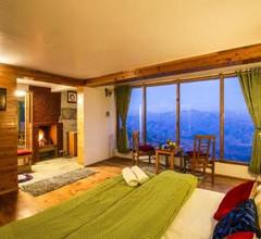 Zostel Homes Cheog (Shimla) 1