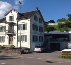 Hostel Seeburg Stäfa 2