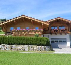 Ferienhaus Schwab 2
