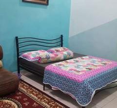 Ma Maison Homestay Taman Daiman Jaya Kota Tinggi 1