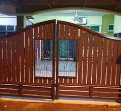 Ma Maison Homestay Taman Daiman Jaya Kota Tinggi 2