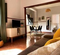 Arrebol Vegueta Apartamento 2