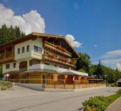 Gästehaus Vorderegger 2