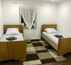 B-Hostel 1