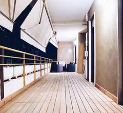 Appartamento Isotta 2