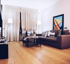 Appartamento Isotta 1