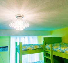 The Big Island Hostel 2