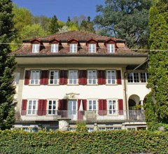Villa Pochon 2